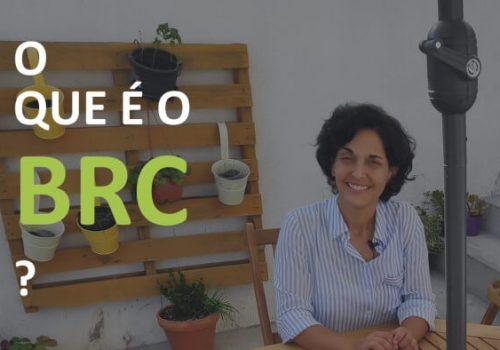 O-Que-é-o-BRC (1)